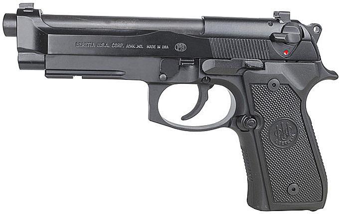 96 G-SD