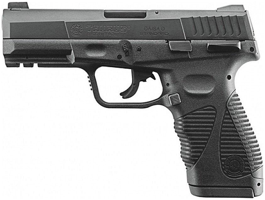 PT 24/7 Tactical (no G2)
