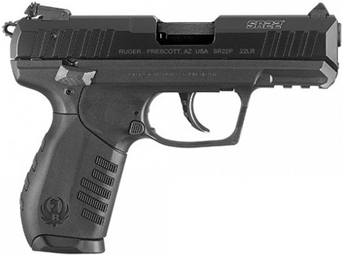 "SR22 - 3.5"""