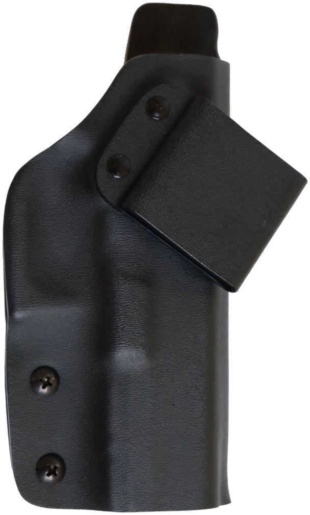 Kydex SOB Holster for Concealed Carry