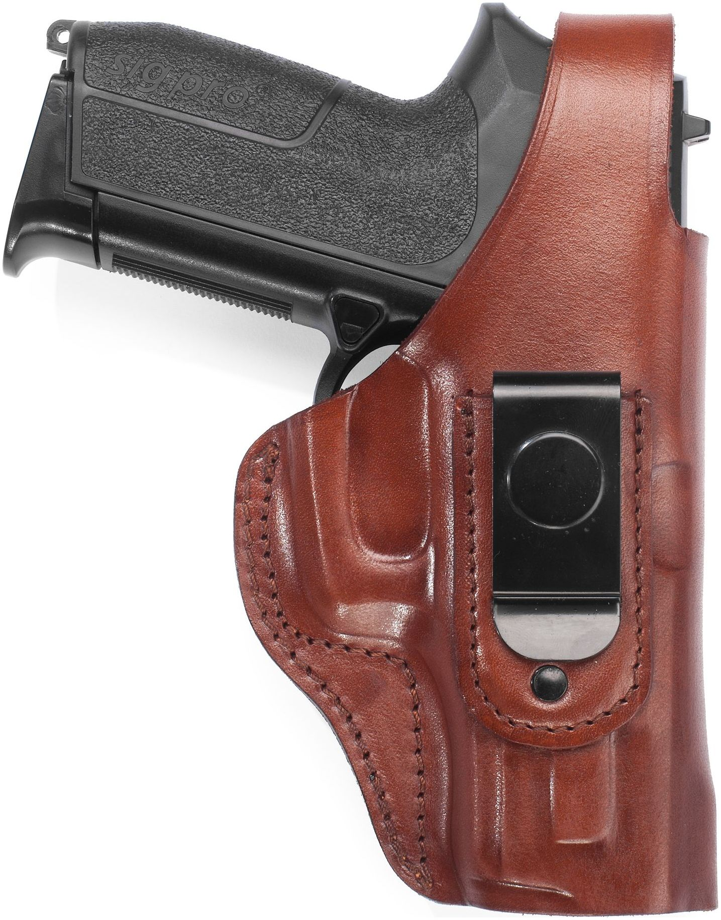 Rock Island 1911 Holsters - 192 Holsters by Craft Holsters®