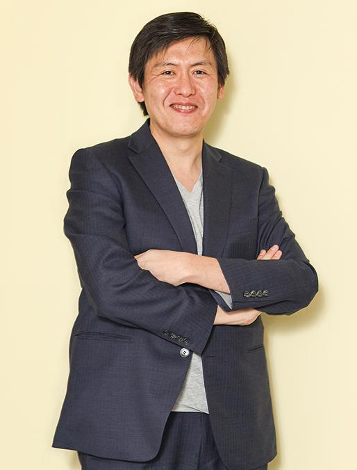 Yoshihiro_Kaneko