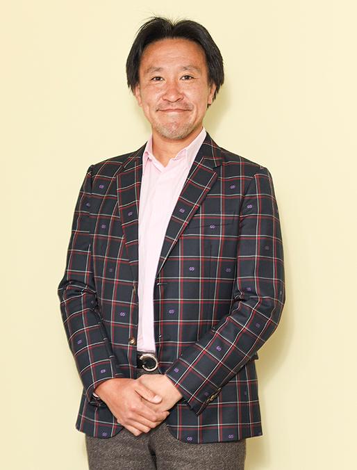 Akinari_Tokuyama