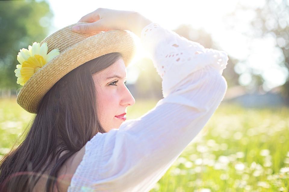 ¡Quiero creer en mí!: trabaja la confianza y sigue el camino a la felicidad