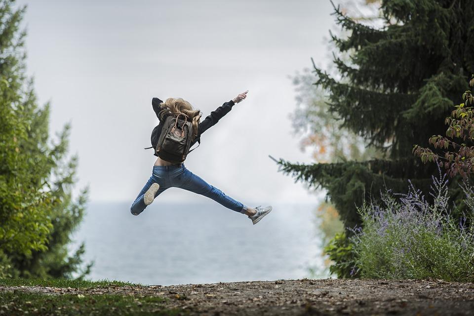 ¿Quieres ser feliz? Alcanza todos tus objetivos con ayuda de la meditación