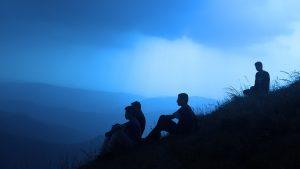 ¿Te relacionas BIEN o simplemente te relacionas? La Inteligencia Emocional