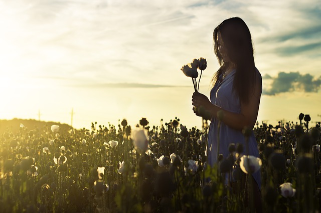 Meditación para disminuir los síntomas de ansiedad