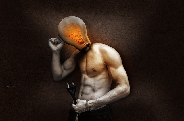 Pensamiento negativo