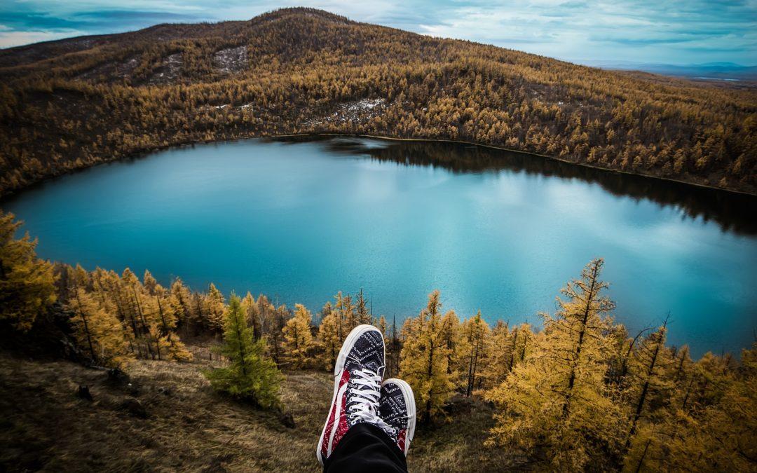Cómo alcanzar nuestra meta: vivir el aquí y ahora