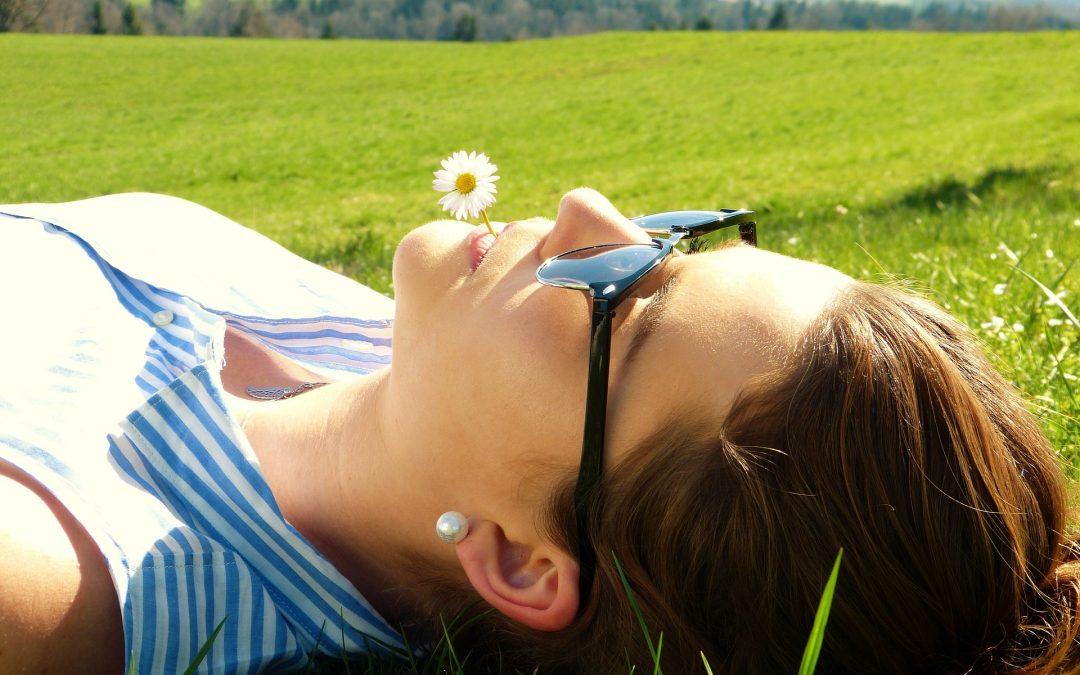 Alternativas que pueden ayudar a superar una depresión