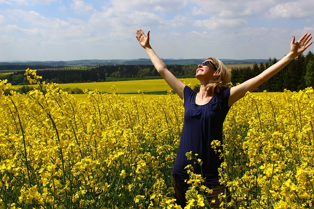 La amabilidad y gratitud: el camino hacia la felicidad