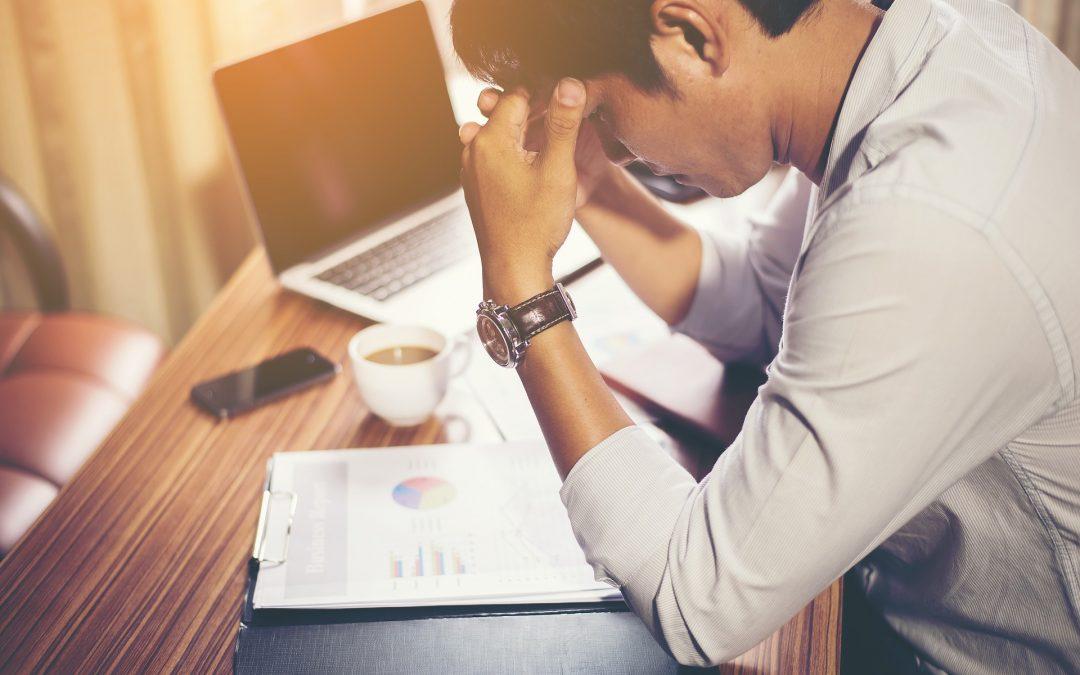 TDAH en adultos ¿Cuándo puede aparecer?