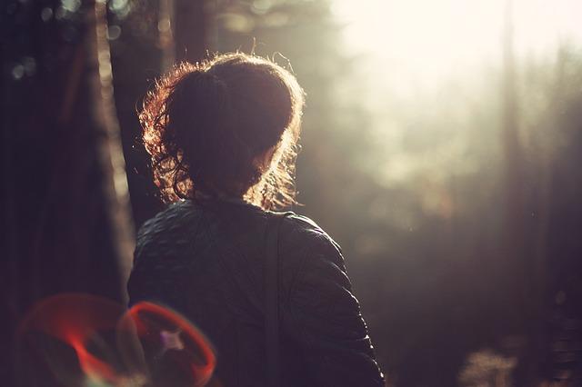 Beneficios del mindfulness