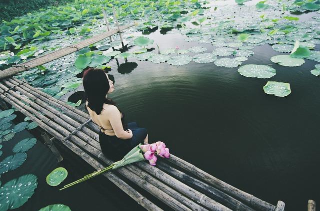 Cuáles son los beneficios de la meditación