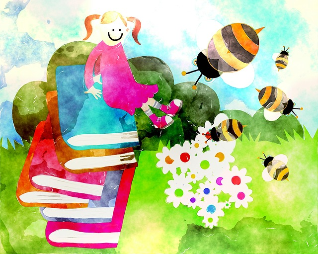 Zumbido de abeja
