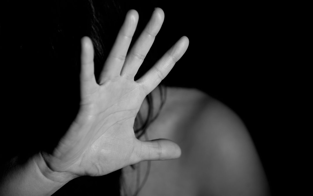 Cómo afrontar una crisis de angustia