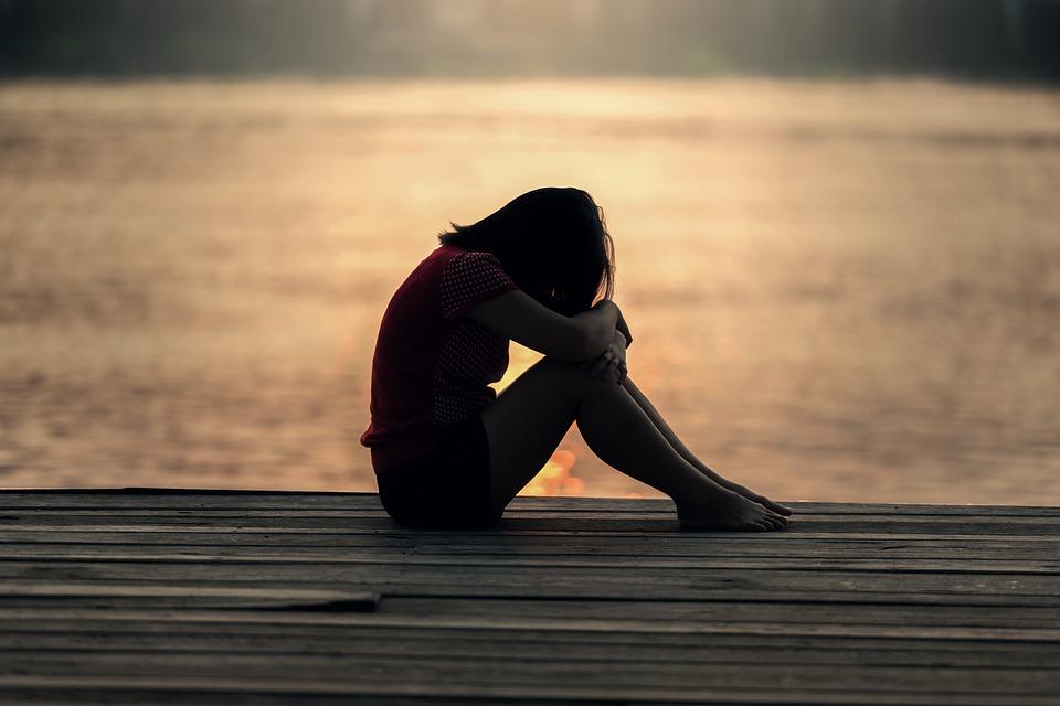 Cómo aliviar el dolor emocional