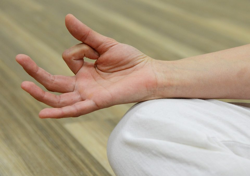 Descubre los diferentes métodos para meditar