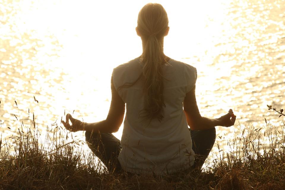 Cuál es el método para meditar que mejor se adapta a ti