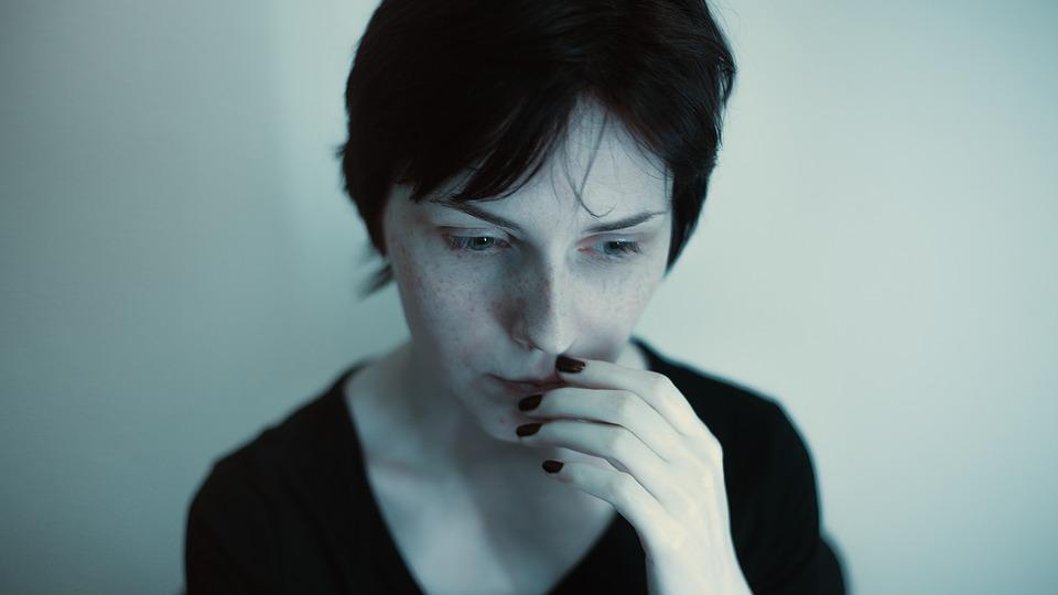El miedo en los trastornos de pánico