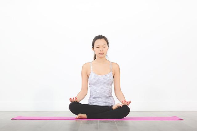 20 técnicas de relajación y meditación (2)