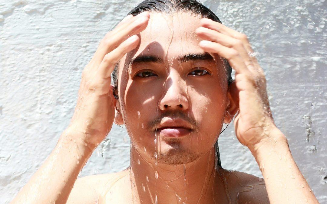 Por qué es importante mantener hidratada nuestra piel