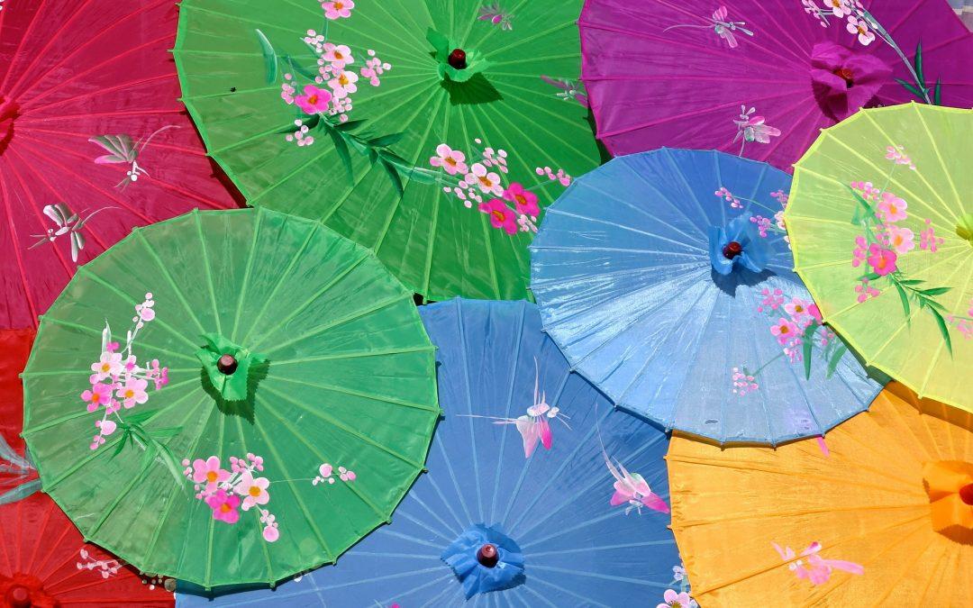 Reglas básicas para proteger tu piel del sol