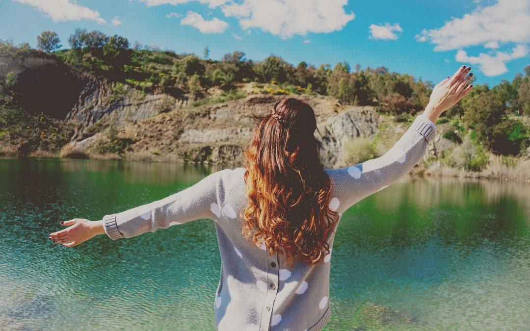 La importancia de las rutinas en el equilibrio emocional