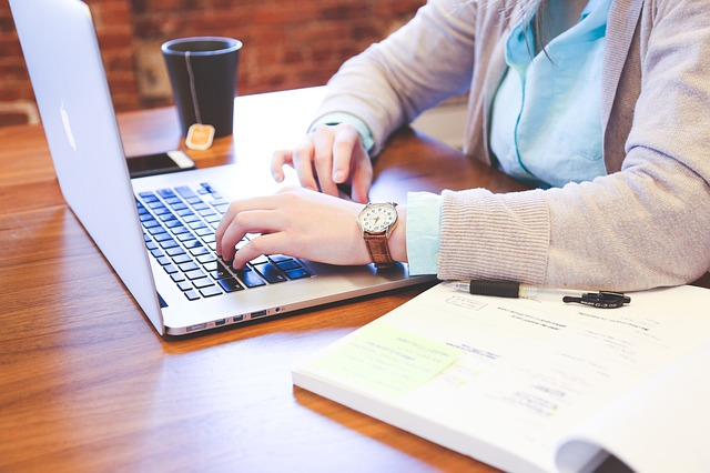 Trabajo y sedentarismo