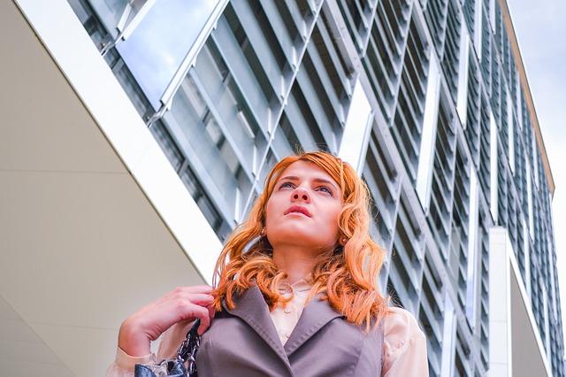 La autoconfianza: qué es y cómo trabajarla