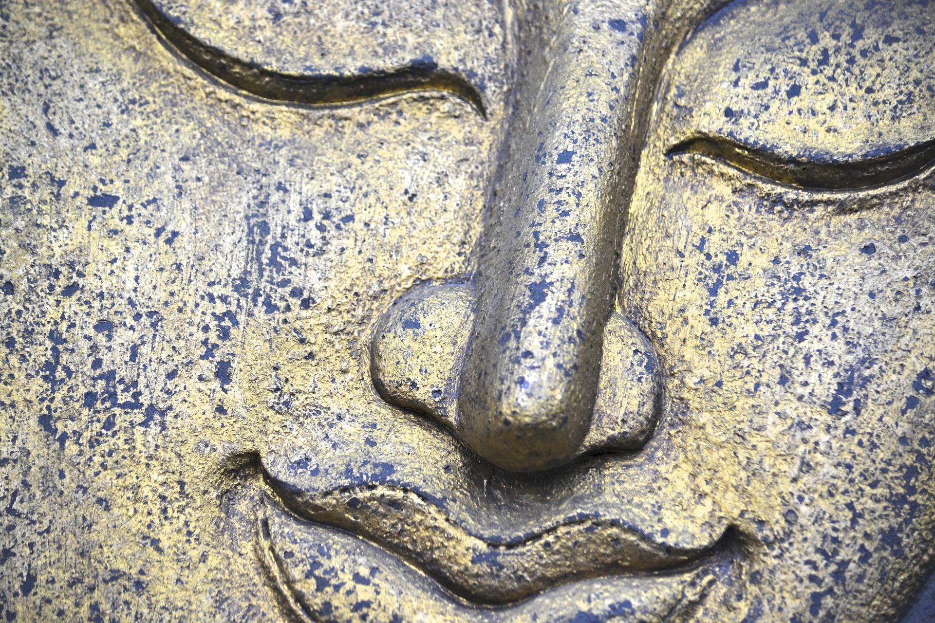En qué consiste la sonrisa interior taoísta como técnica de sanación - Crear Salud - Hábitos saludables