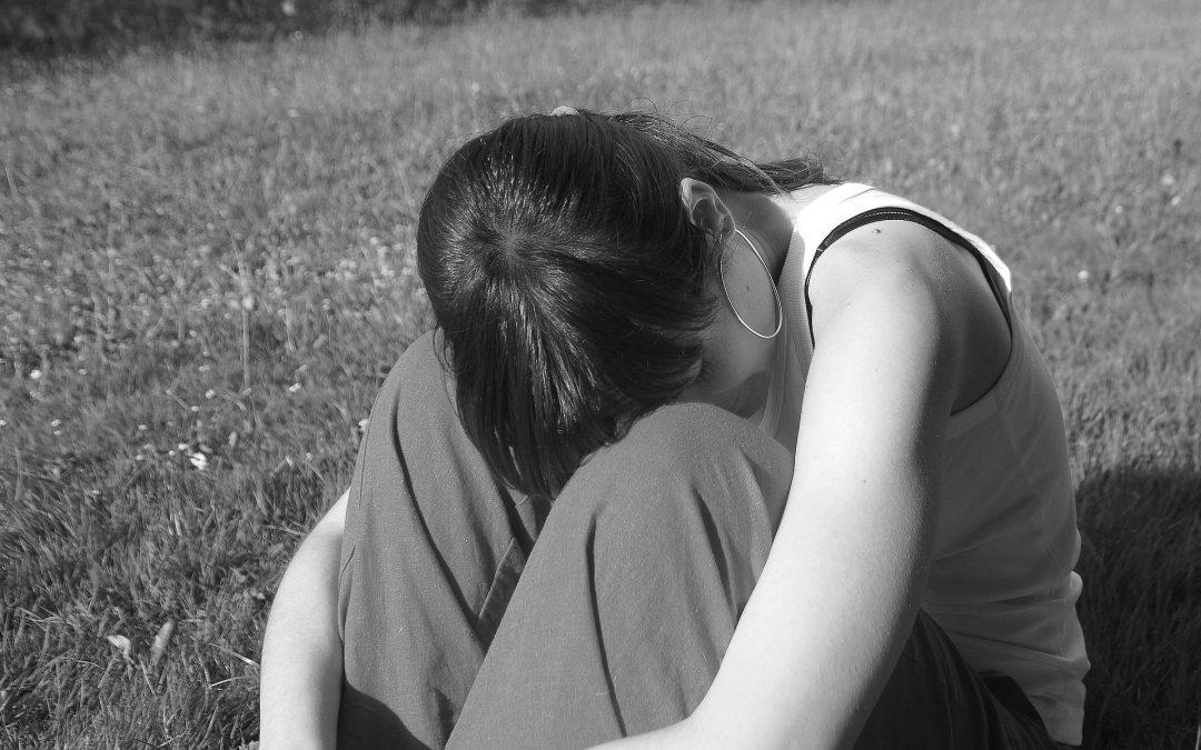 Cómo superar el miedo a través de la meditación