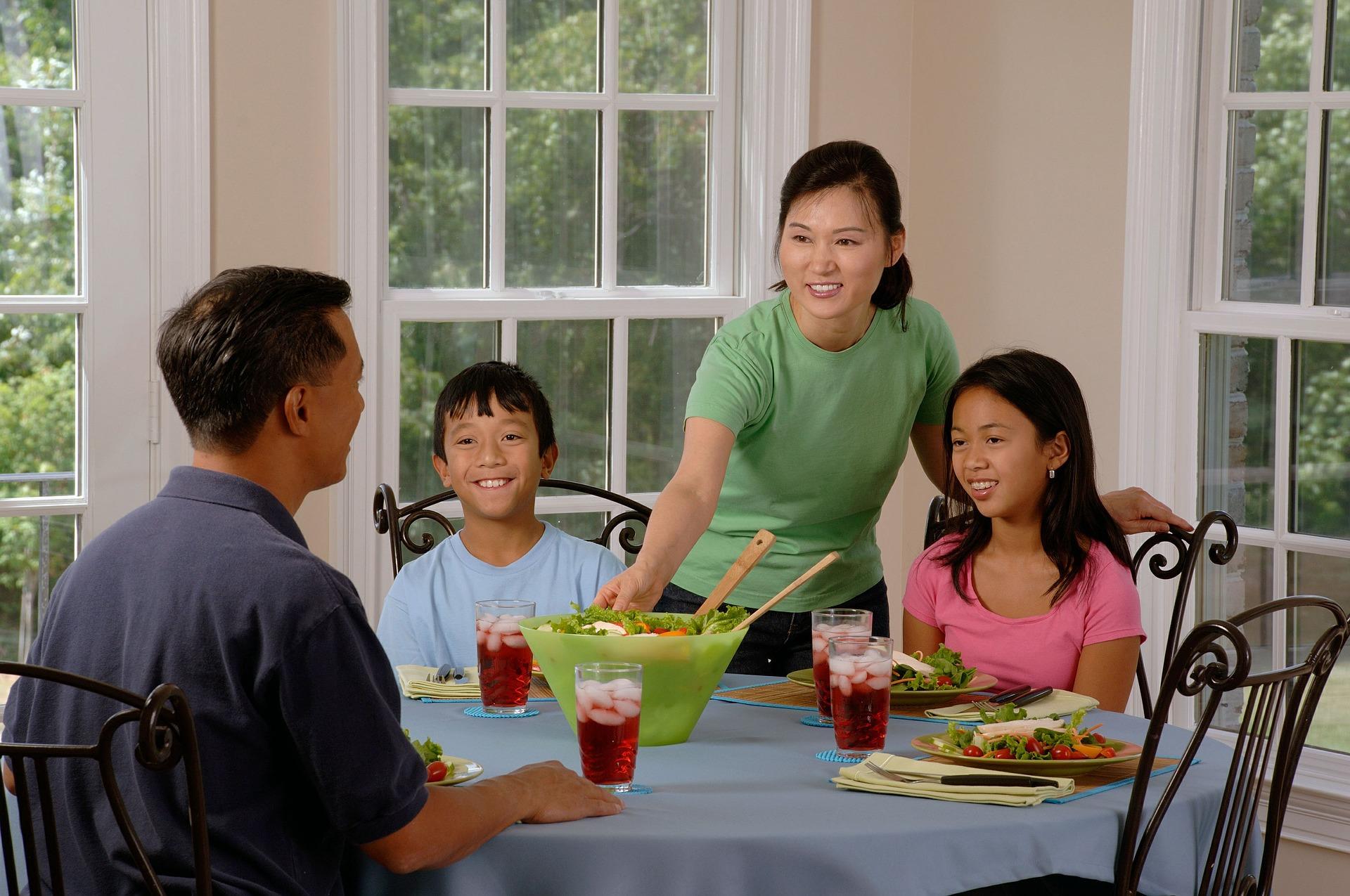¿Qué es la nutrición celular?