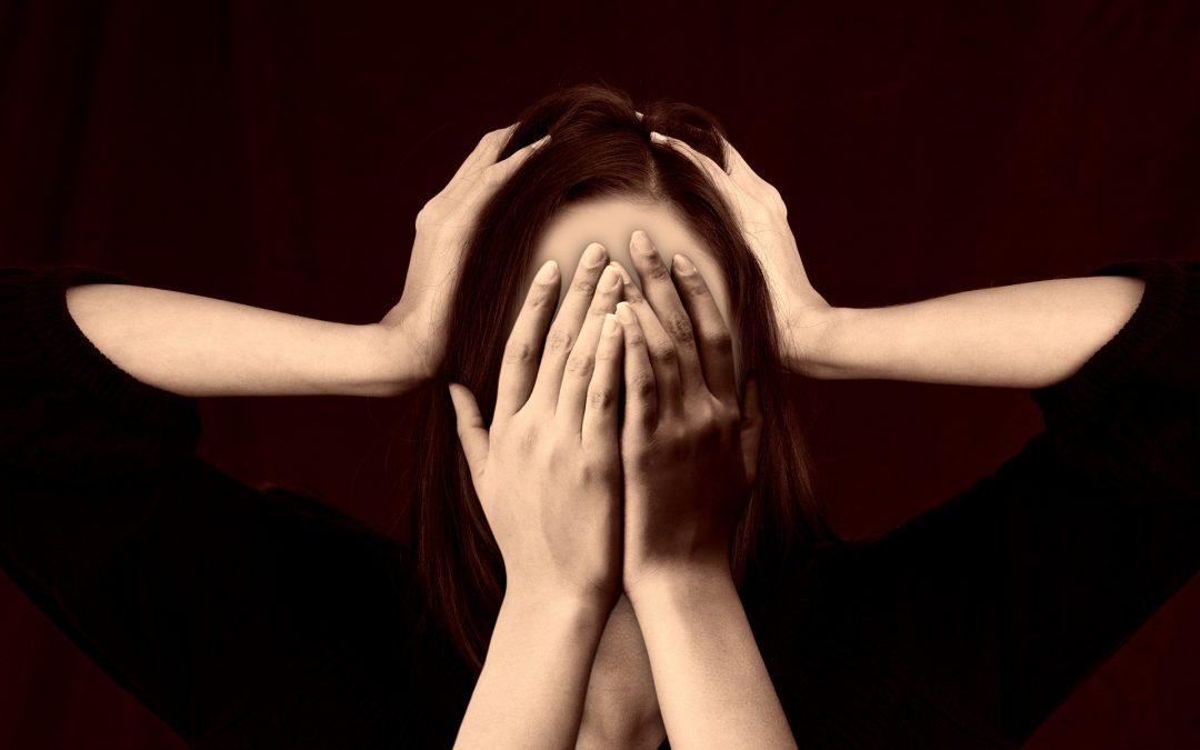 Emociones y enfermedades: ¿tienen relación?