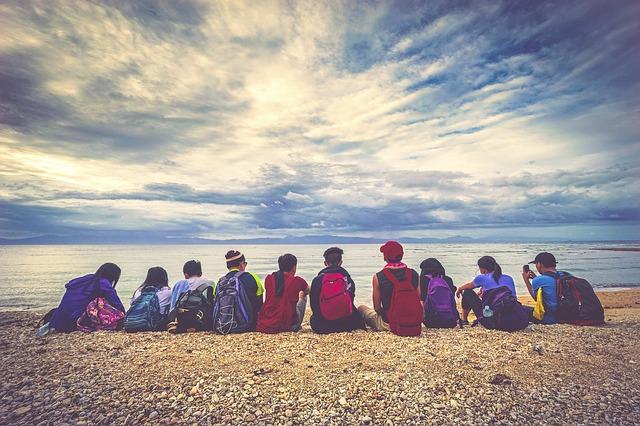 La Psicología de los grupos: conoce su importancia