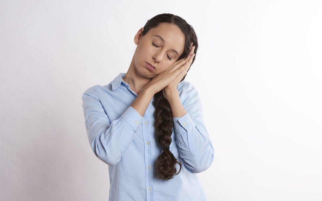 Cuándo y por qué nuestro metabolismo se ralentiza