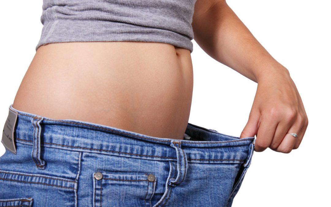 ¿Qué hay de cierto en el éxito de las dietas proteícas?