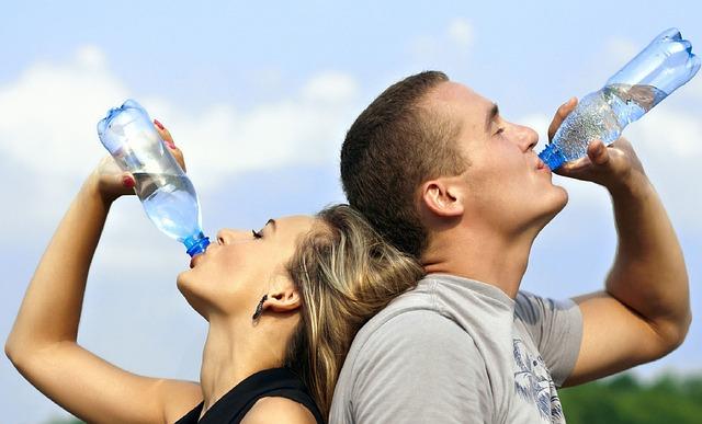La filtración del agua: consejos básicos