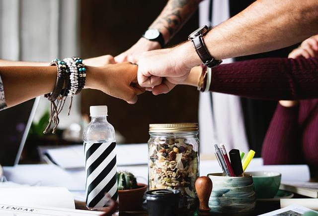 La toma de decisiones colectiva: herramientas para llevarla a cabo
