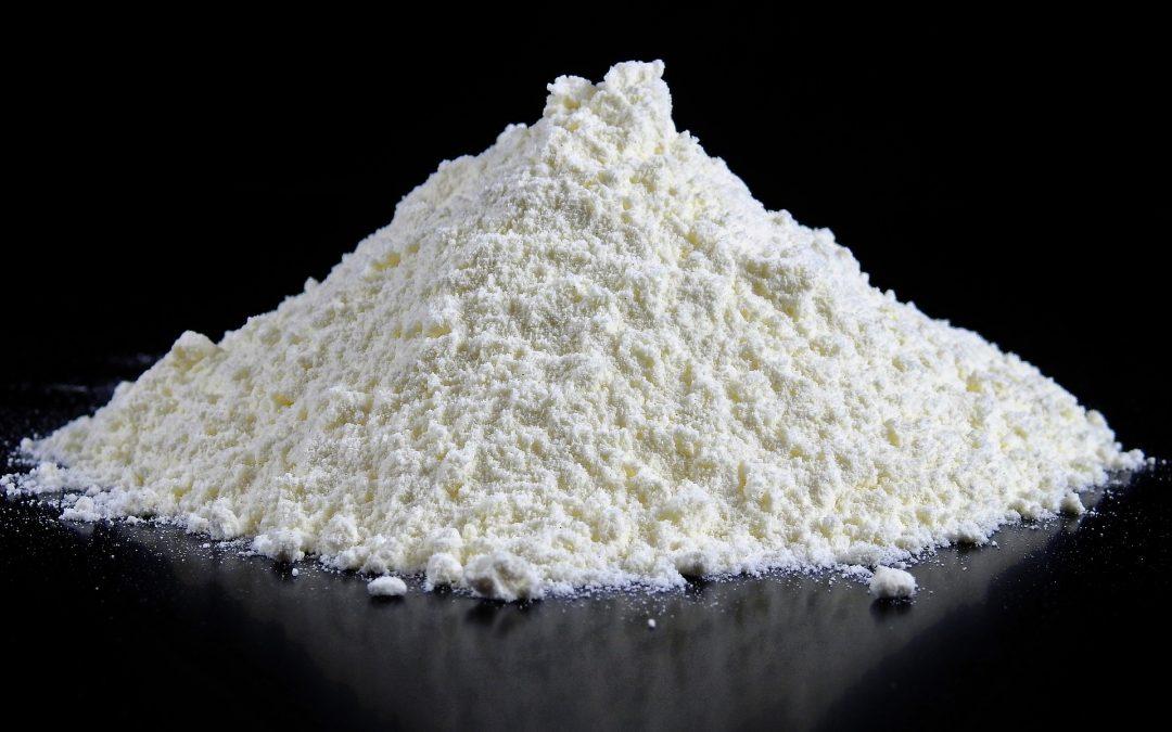 Los peligros de la harina refinada: cosas que nadie sabe cuando la ingiere