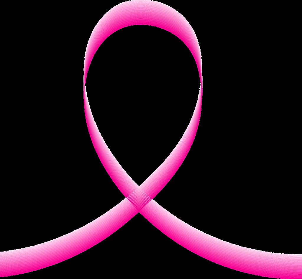 Meditación colectiva por la salud de las personas con cáncer