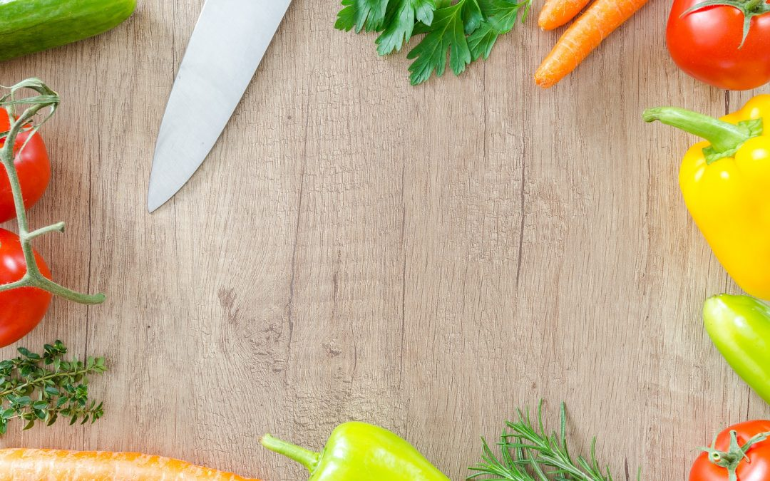 Trucos ahorrativos y saludables para cocinar