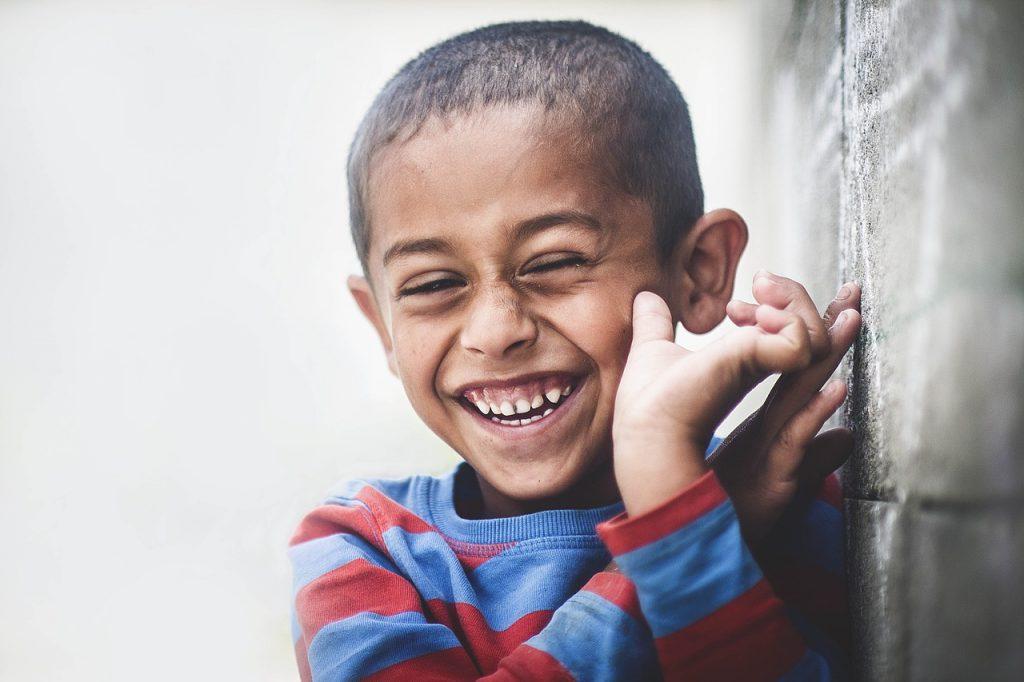 Meditación colectiva: Día Mundial de la Felicidad