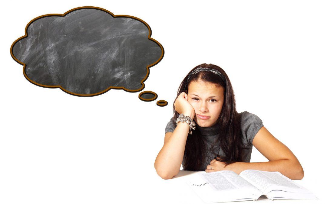El estrés en la enseñanza