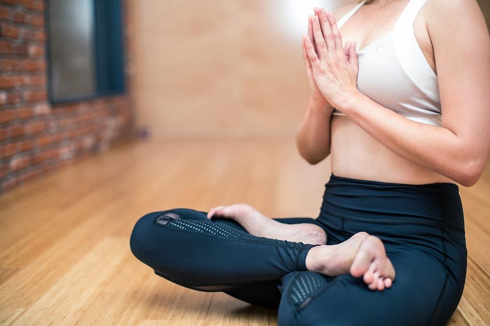 Mindfulness, ¿una moda o una tendencia?