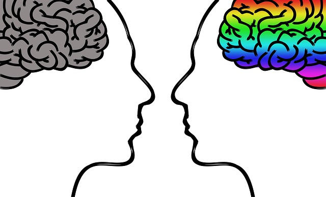 Cambios en el cerebro con la meditación