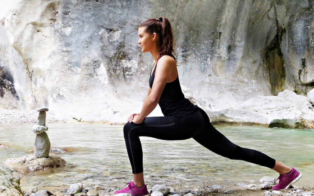¿Por qué es difícil ser persistente con la meditación?