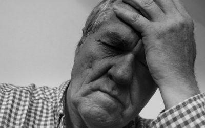 ¿Estrés o depresión posvacacional? Te dejamos unos consejos