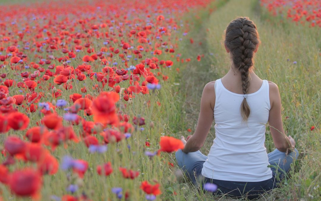Mindfulness: moda o tendencia