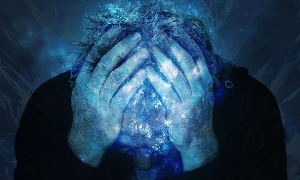 Cómo te ayuda la meditación a reducir el estrés y combatir el cáncer